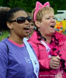 2017 Greater Waterbury Relay For Life 516