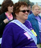 2017 Greater Waterbury Relay For Life 519