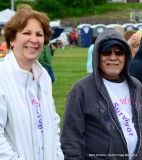 2017 Greater Waterbury Relay For Life 536