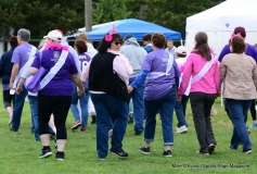 2017 Greater Waterbury Relay For Life 551