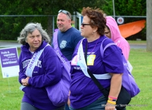 2017 Greater Waterbury Relay For Life 574