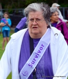 2017 Greater Waterbury Relay For Life 582