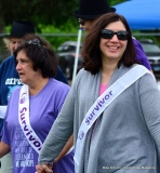 2017 Greater Waterbury Relay For Life 583