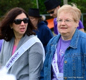 2017 Greater Waterbury Relay For Life 589