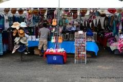 2018 Wolcott Fair - Photo # 005