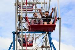 2018 Wolcott Fair - Photo # 051