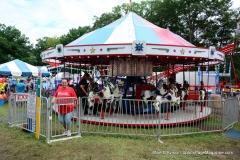 2018 Wolcott Fair - Photo # 062