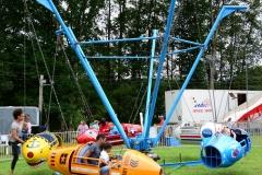 2018 Wolcott Fair - Photo # 089