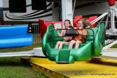 2018 Wolcott Fair - Photo # 090