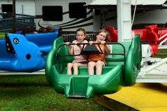2018 Wolcott Fair - Photo # 095