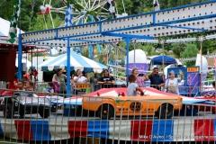 2018 Wolcott Fair - Photo # 125