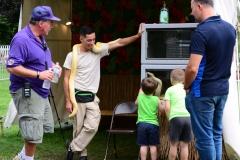 2018 Wolcott Fair - Photo # 129