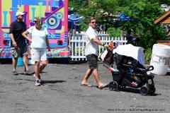 2018 Wolcott Fair - Photo # 278