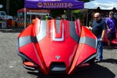 2018 Wolcott Fair - Photo # 302