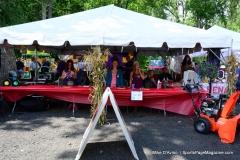 2018 Wolcott Fair - Photo # 303