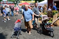 2018 Wolcott Fair - Photo # 304