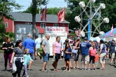 2018 Wolcott Fair - Photo # 307