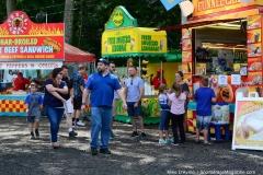 2018 Wolcott Fair - Photo # 309
