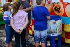 2018 Wolcott Fair - Photo # 311