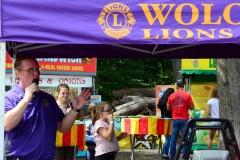 2018 Wolcott Fair - Photo # 336