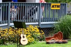 2018 Wolcott Fair - Photo # 349