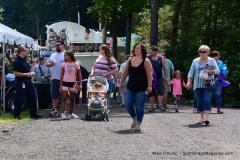 2018 Wolcott Fair - Photo # 392