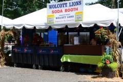 2018 Wolcott Fair - Photo # 401
