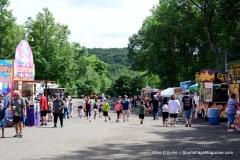 2018 Wolcott Fair - Photo # 402
