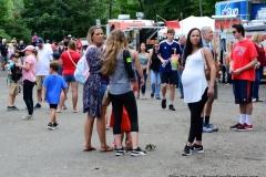 2018 Wolcott Fair - Photo # 410