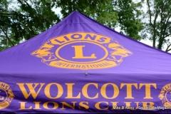 2018 Wolcott Fair - Photo # 430
