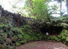 Gallery Non-Sports; the Azores, Gardens of Antonio Borge and the Palace of Sant' Ana (25)
