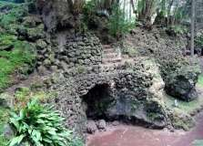 Gallery Non-Sports; the Azores, Gardens of Antonio Borge and the Palace of Sant' Ana (26)