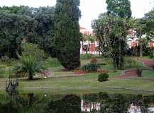 Gallery Non-Sports; the Azores, Gardens of Antonio Borge and the Palace of Sant' Ana (72)