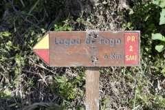 Gallery Non-Sports the Azores, Lagoa do Fugo Tour, (22)
