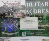 Gallery Non-Sports the Azores, Museum Fort Sao Bras - Photo # (2)