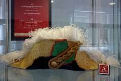 Gallery Non-Sports the Azores, Museum Fort Sao Bras - Photo # (28)