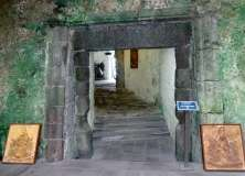 Gallery Non-Sports the Azores, Museum Fort Sao Bras - Photo # (95)
