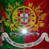 Gallery Non-Sports the Azores, Museum Fort Sao Bras - Photo # (98)