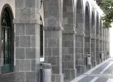 Gallery Non-Sports the Azores, Ponta Delgado, Part 1, (48)