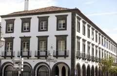 Gallery Non-Sports the Azores, Ponta Delgado, Part 1, (58)