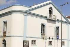 Gallery Non-Sports the Azores, Ponta Delgado, Part 1, (64)