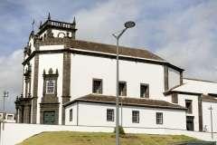 Gallery Non-Sports the Azores, Ponta Delgado, Part 1, (79)