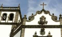 Gallery Non-Sports the Azores, Ponta Delgado, Part 1, (82)