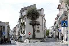 Gallery Non-Sports the Azores, Ponta Delgado, Part 1, (87)