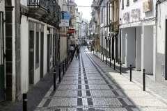 Gallery Non-Sports the Azores, Ponta Delgado, Part 1, (89)