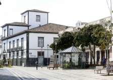 Gallery Non-Sports the Azores, Ponta Delgado, Part 1, (92)