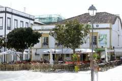 Gallery Non-Sports the Azores, Ponta Delgado, Part 1, (94)