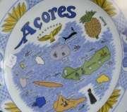 Gallery Non-Sports the Azores, Ponta Delgado, Part 1, (95)