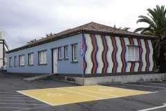 Gallery Non-Sports; the Azores, Ponta Delgado, Part 3 (1)