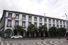 Gallery Non-Sports; the Azores, Ponta Delgado, Part 3 (11)